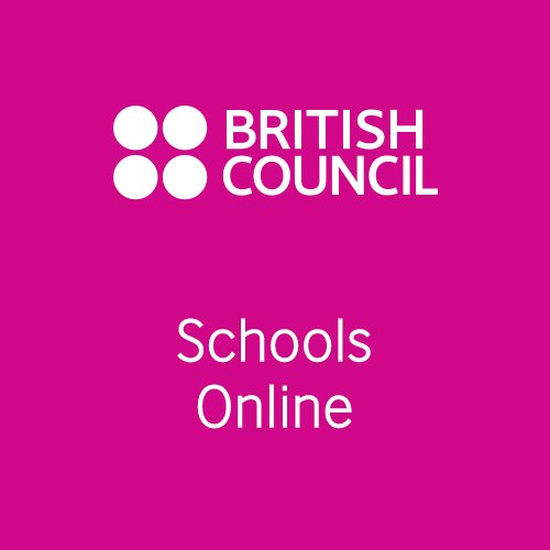 @Schools_On_Line
