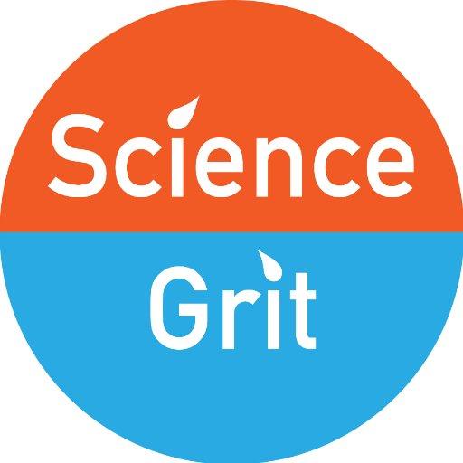 @ScienceGrit