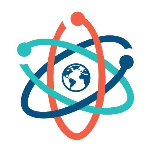 @ScienceMarchDC