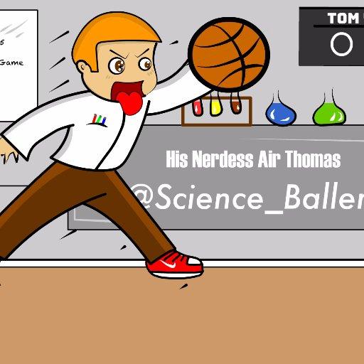 @Science_Baller