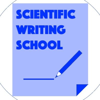 @ScientificWrit3