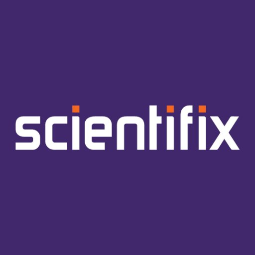 @ScientifixAU
