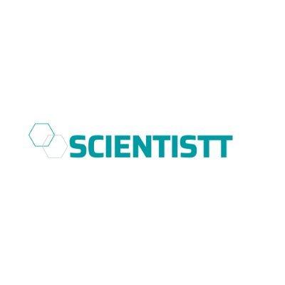 @Scientistt7