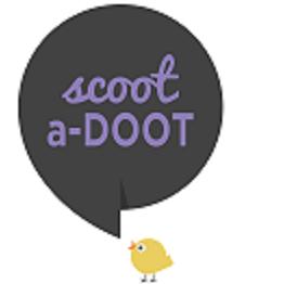 @ScootADoot