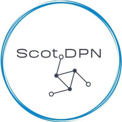 @Scot_DPN