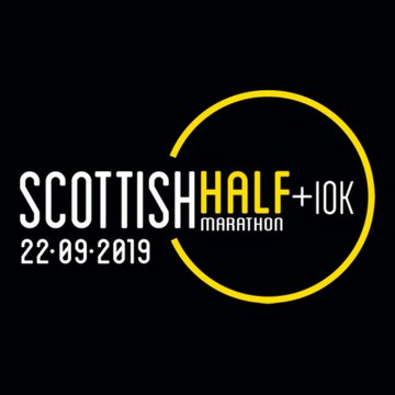 @ScottishHalfMar