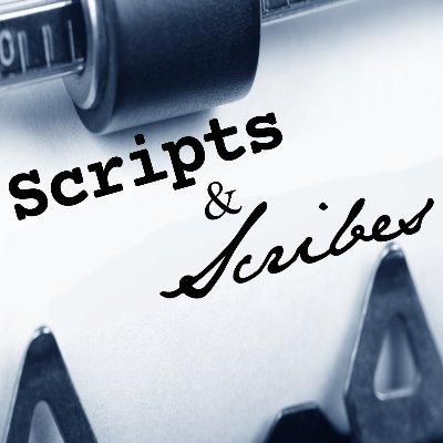 @ScriptsScribes