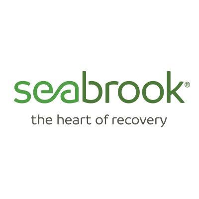 @SeabrookRehab