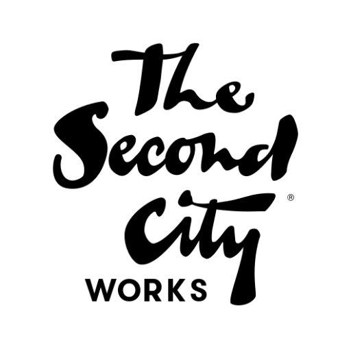 @SecondCityWorks