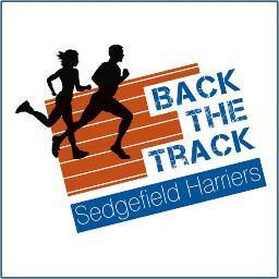 @SedgeHarriers