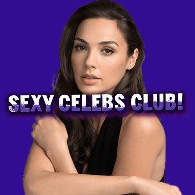@SexyCelebsClub