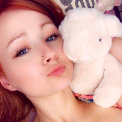 @SexyPattycake