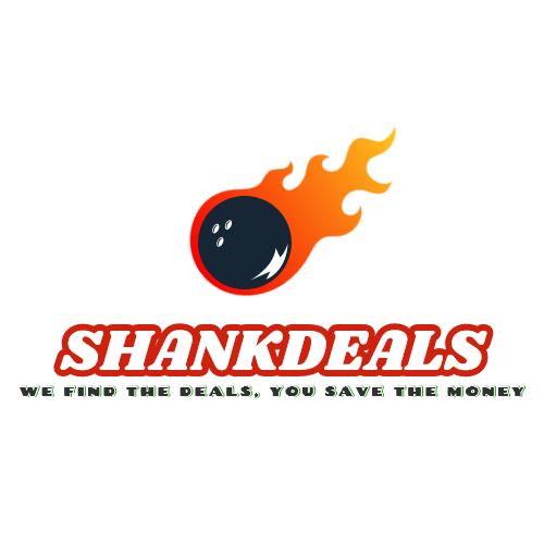 @ShankDeals247