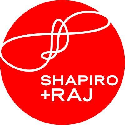 @ShapiroRaj