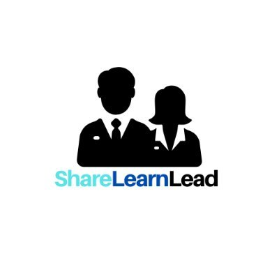 @ShareLearnLead
