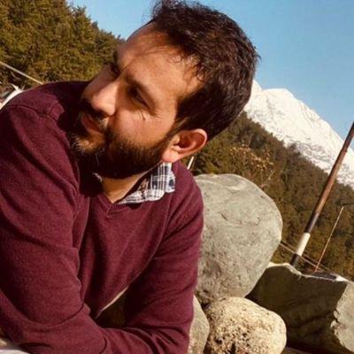 @Sharjeel_sofi