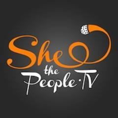 @SheThePeopleTV