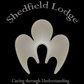 @Shedfieldlodge
