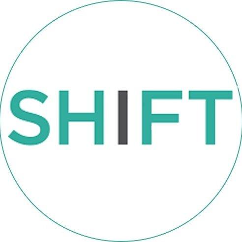 @ShiftLearning