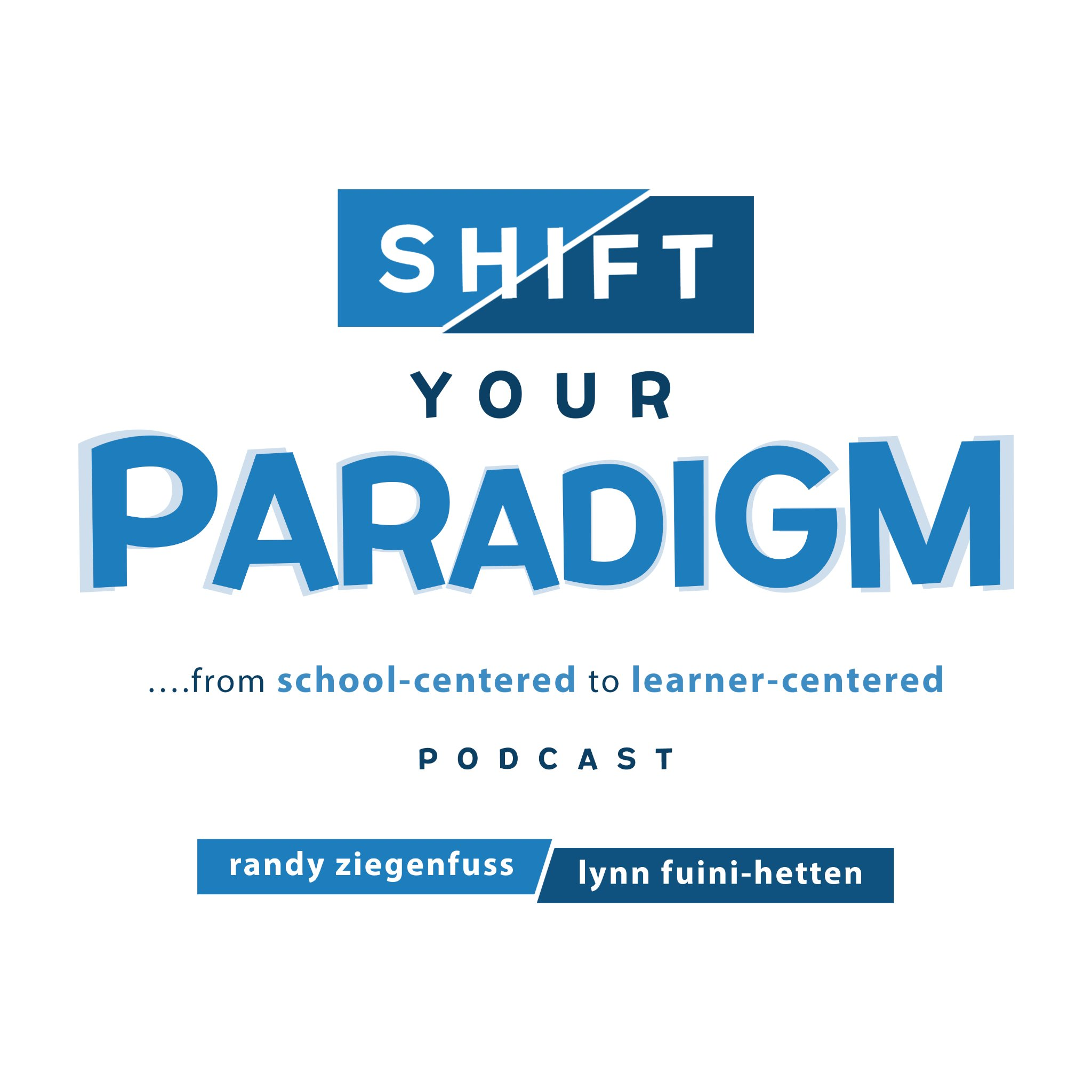 @ShiftParadigmPC