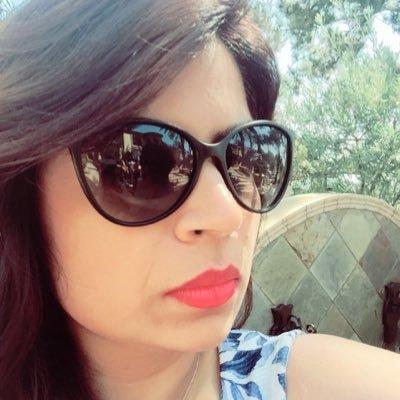 @ShinnySheena