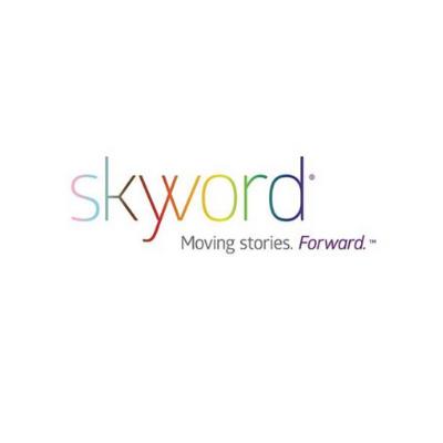@Skyword