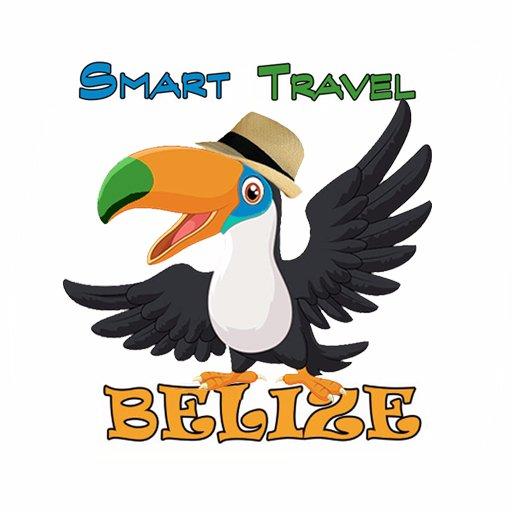 @Smart_Travel_BZ