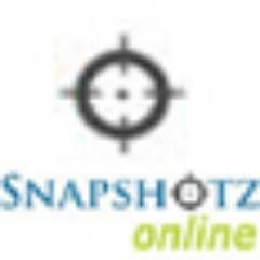 @SnapshotzNA