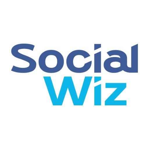 @SocialWiz