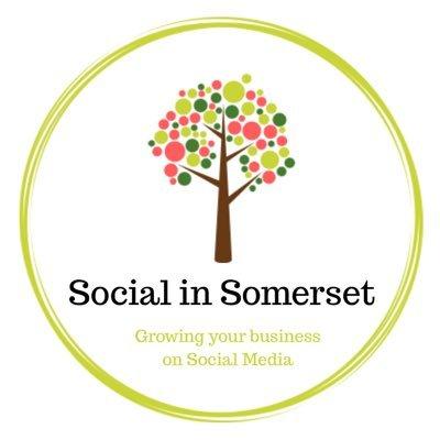 @Social_Somerset