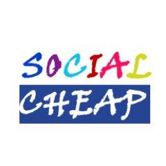 @Social_cheap