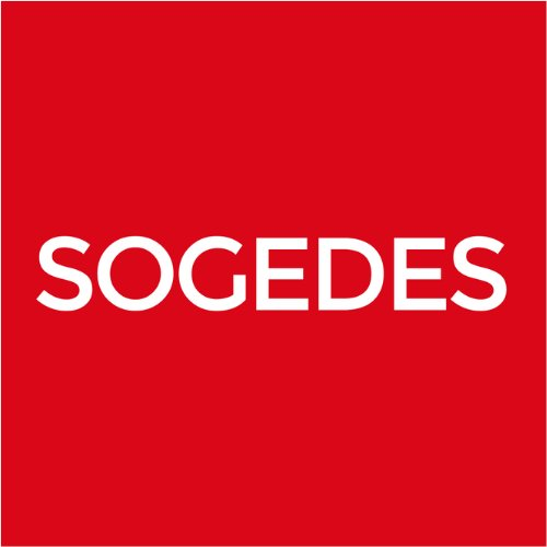 @Sogedes