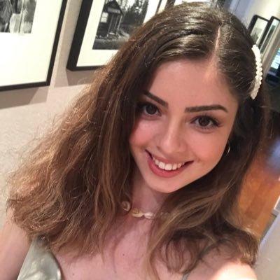 @SolakogluSelin