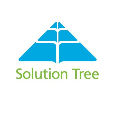 @SolutionTree