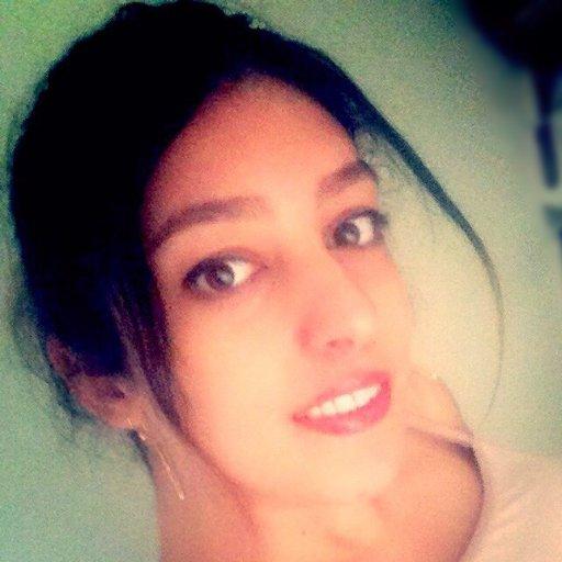 @SomayaSana