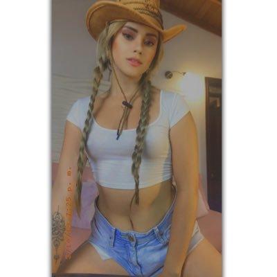 @Sophie_Veracruz