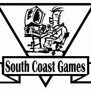 @SouthCoastGames