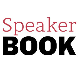 @SpeakerBookApp
