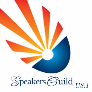 @SpeakersGuild