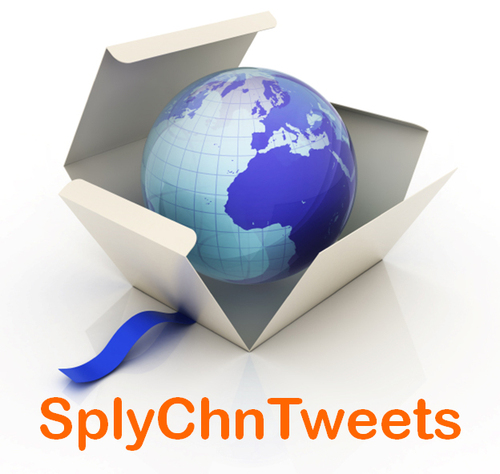 @SplyChnTweets