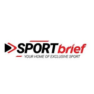 @SportBriefZW