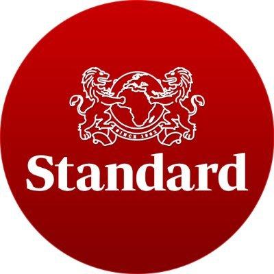 @StandardKenya