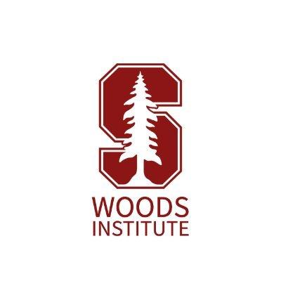 @StanfordWoods