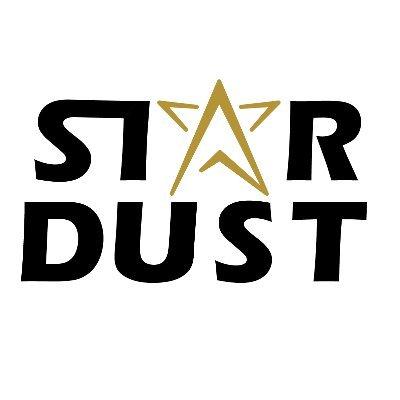 @Stardust3dx