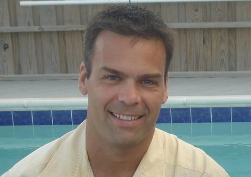 @Steve_Dodge