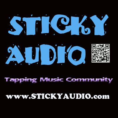 @StickyAudio