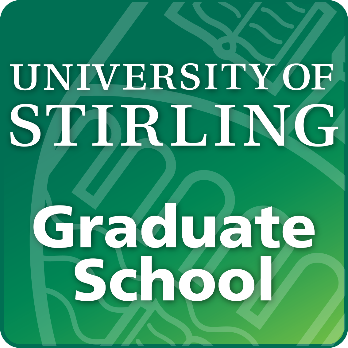@StirlingGradSch