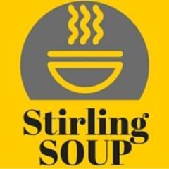@StirlingSoup