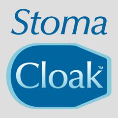 @StomaCloak