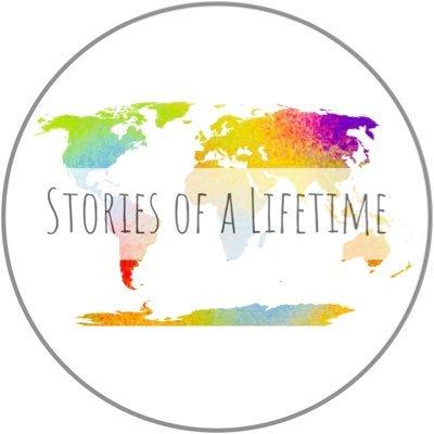 @StoriesofaLife2